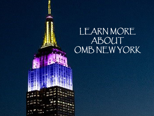 Learn more about OMB NY.jpg