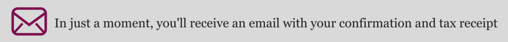 EMAIL HEADER (5).png