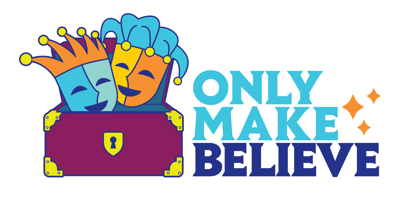Board of Directors — Only Make Believe