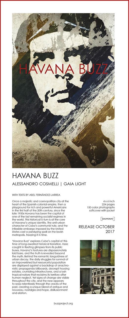 HAVANA_BUZZ_BOOK_RELEASE_WEB.jpg