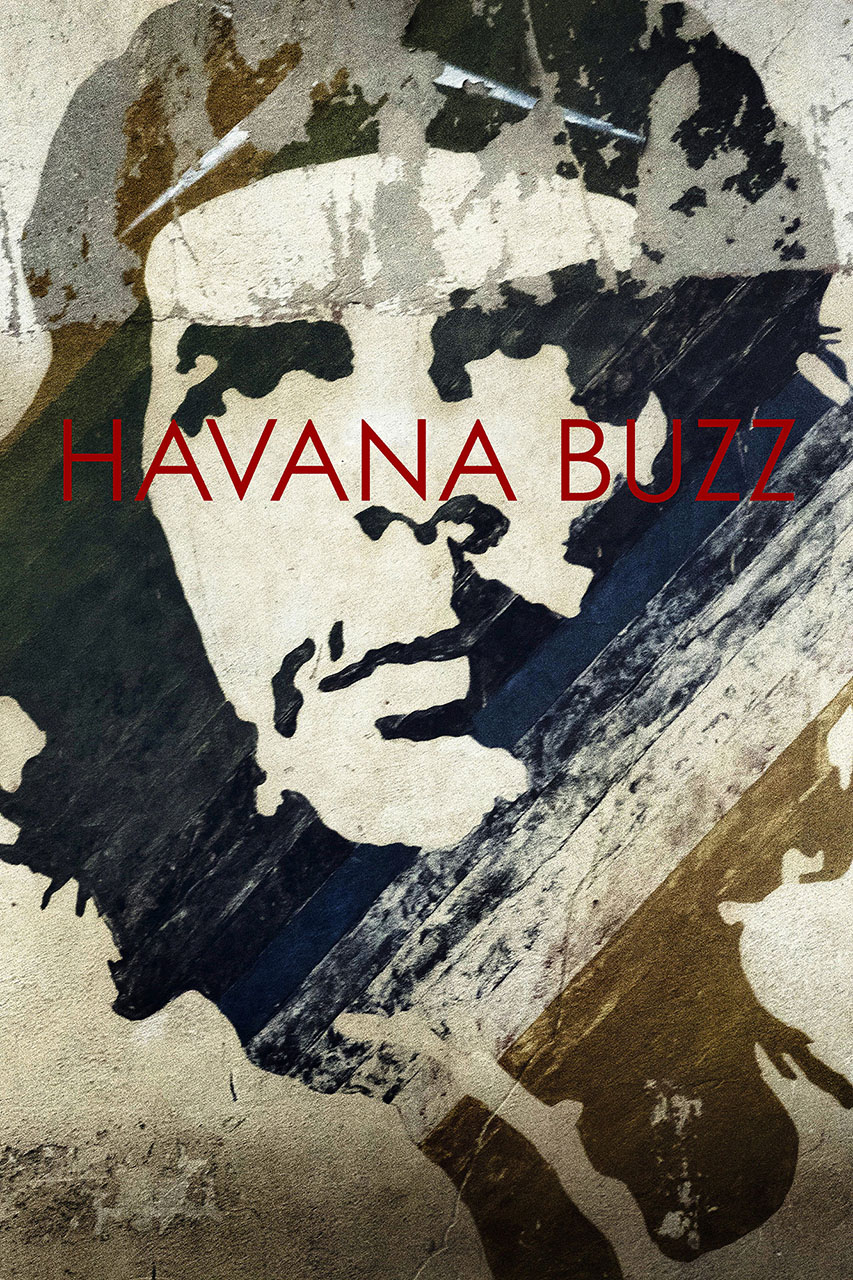 COVER_HAVANA_BUZZ_WEB.jpg