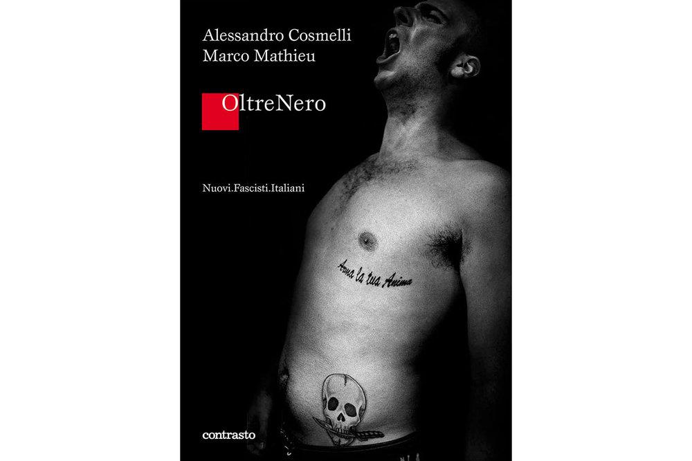OLTRENERO_COVER_WEB.jpg