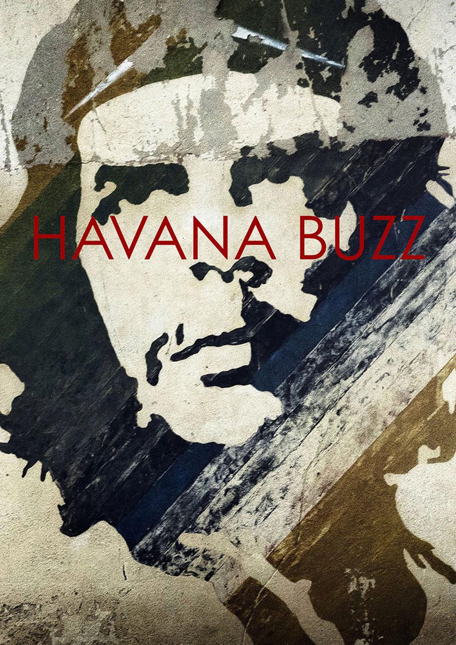 HAVANA BUZZ