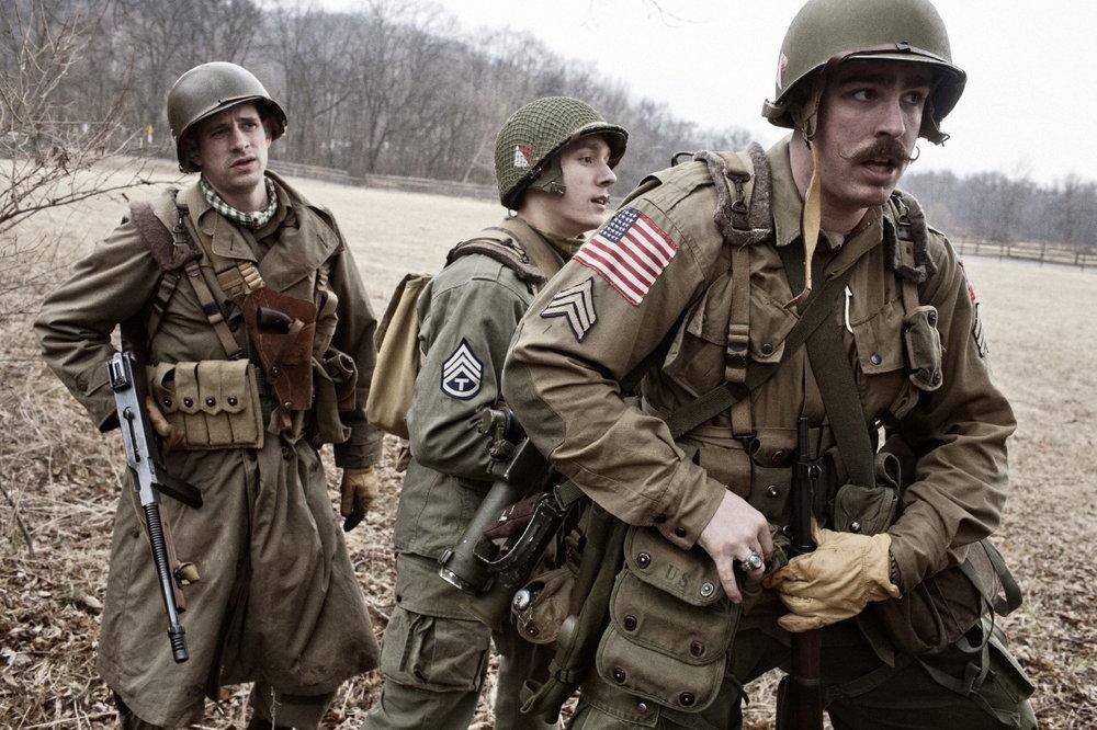 WWII_RELOAD 005.JPG