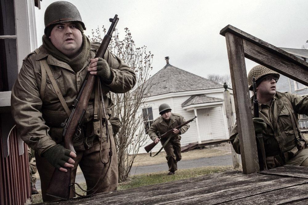 WWII_RELOAD 010.JPG