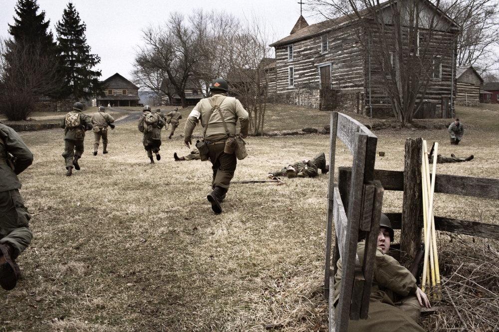 WWII_RELOAD 013.JPG