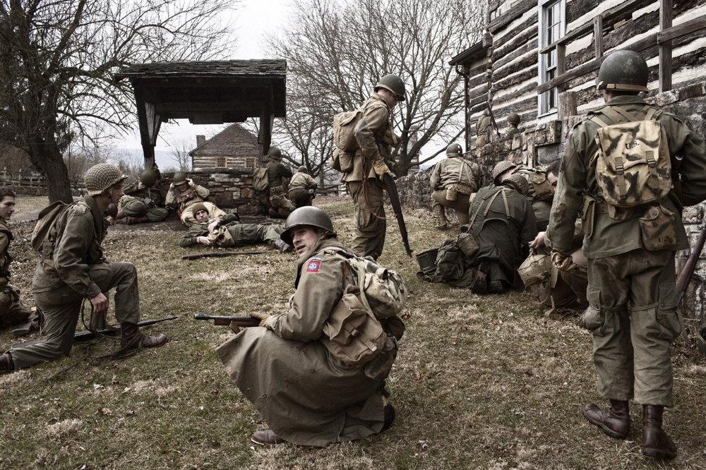WWII_RELOAD 026.JPG