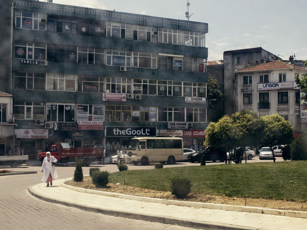 istanbul_buzz_web_size_052.JPG