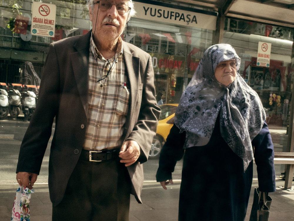istanbul_buzz_web_size_060.JPG