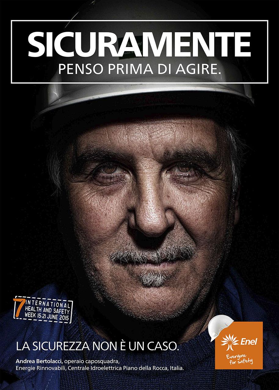 posters-3_web.jpg