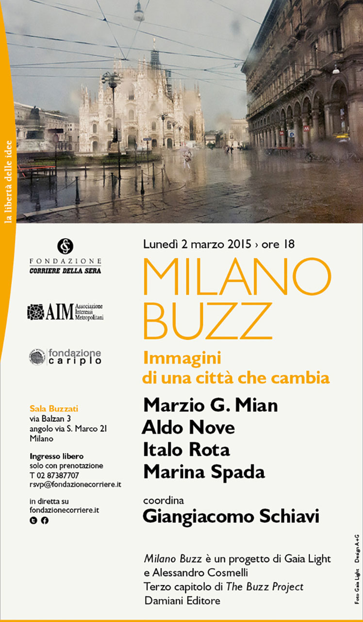 Milano_Buzz_invitation_web.jpg