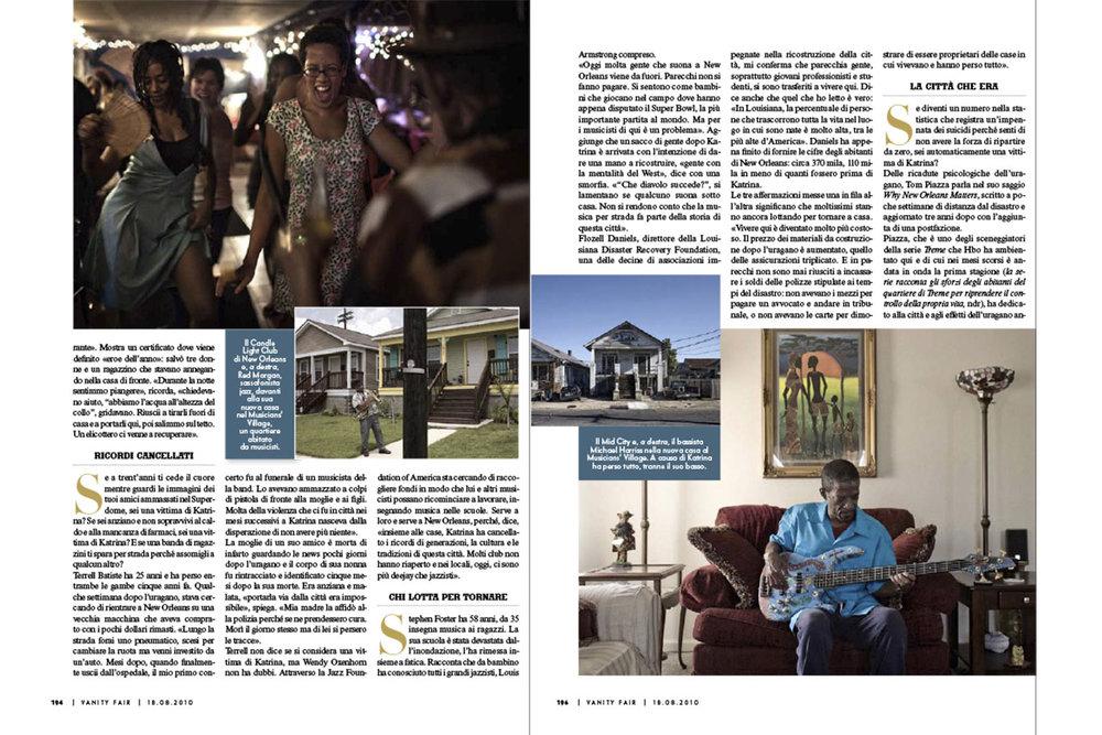 Cosmelli_New Orleans Vanity Fair-3.jpg