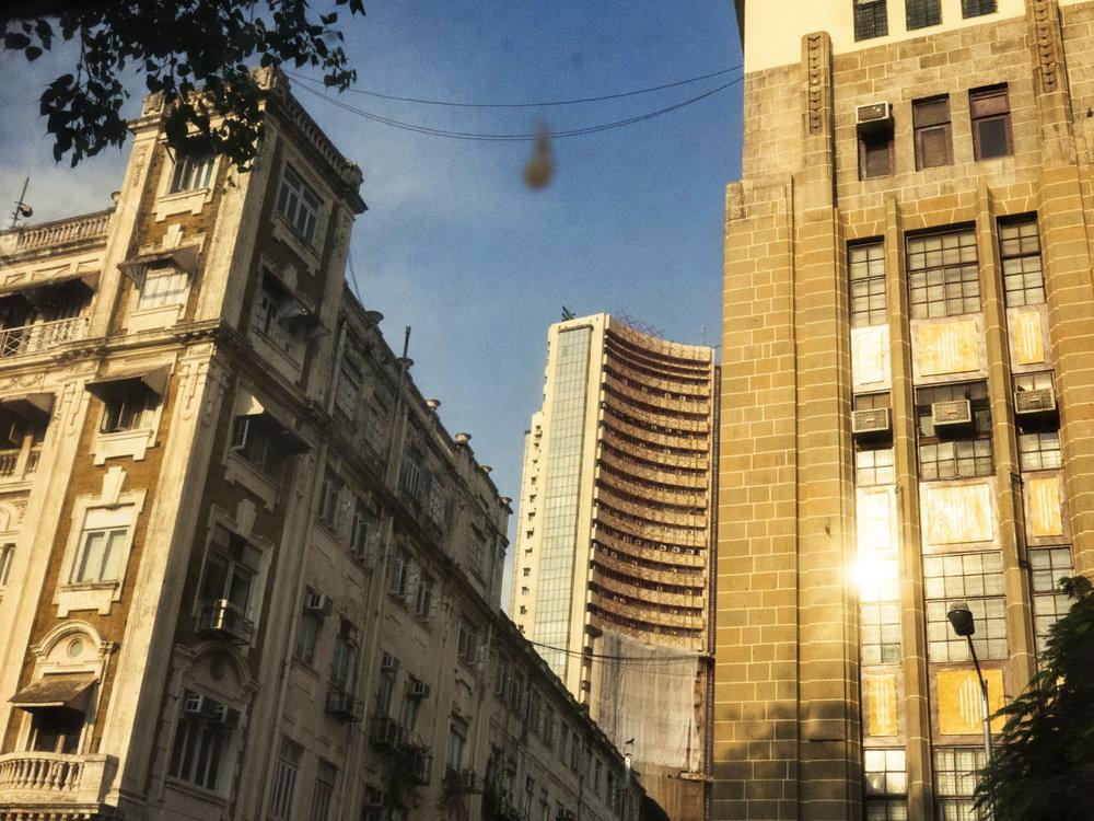 mumbai_buzz_web_size_003.JPG
