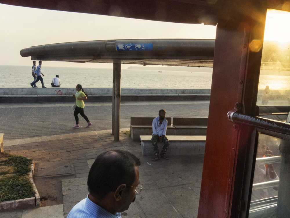 mumbai_buzz_web_size_010.JPG