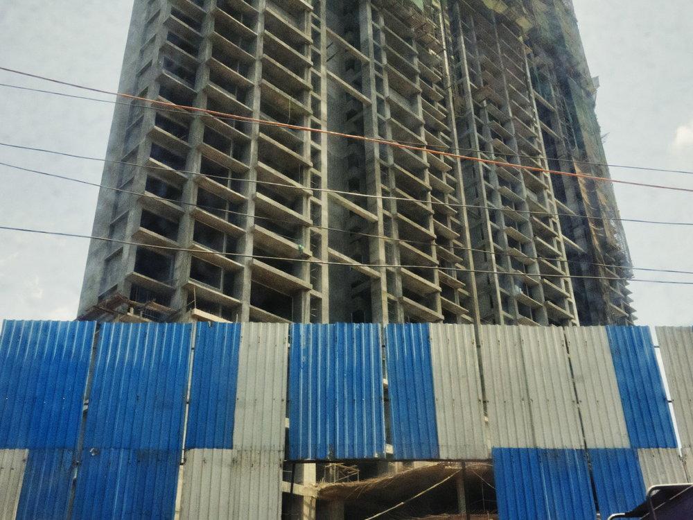 mumbai_buzz_web_size_028.JPG