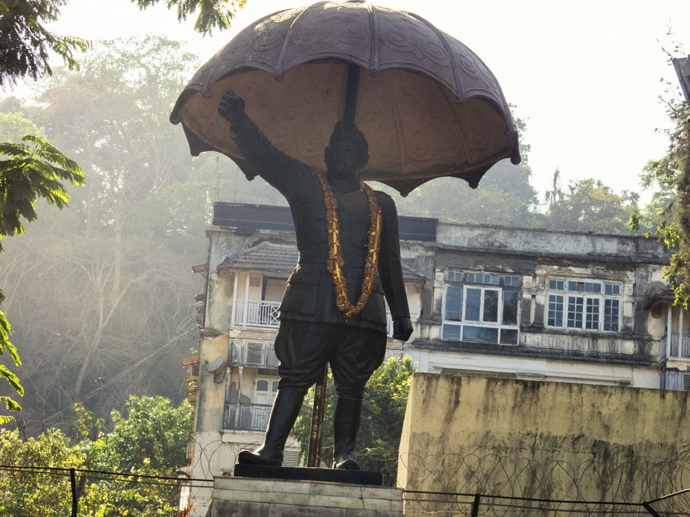 mumbai_buzz_web_size_034.JPG