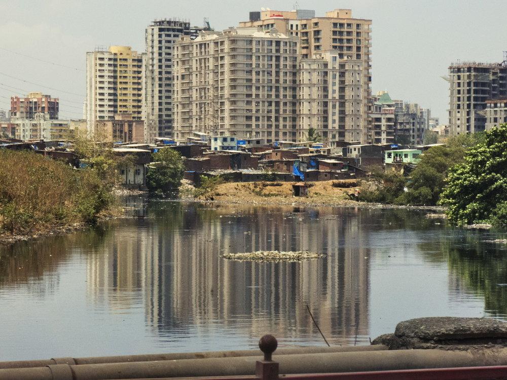 mumbai_buzz_web_size_046.JPG