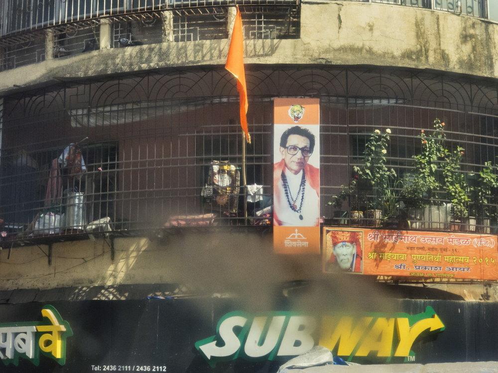 mumbai_buzz_web_size_050.JPG
