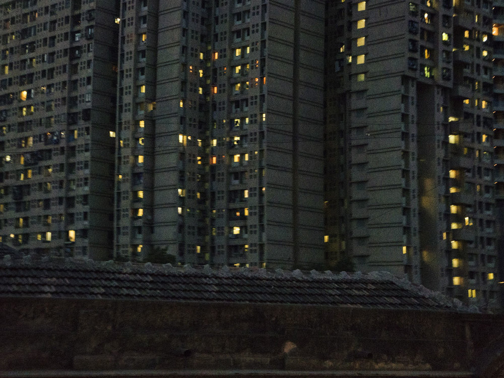 mumbai_buzz_web_size_082.JPG