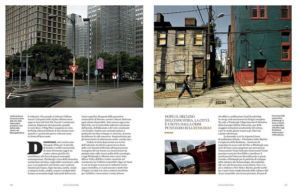 pittsburgh_style_magazine_004.jpg