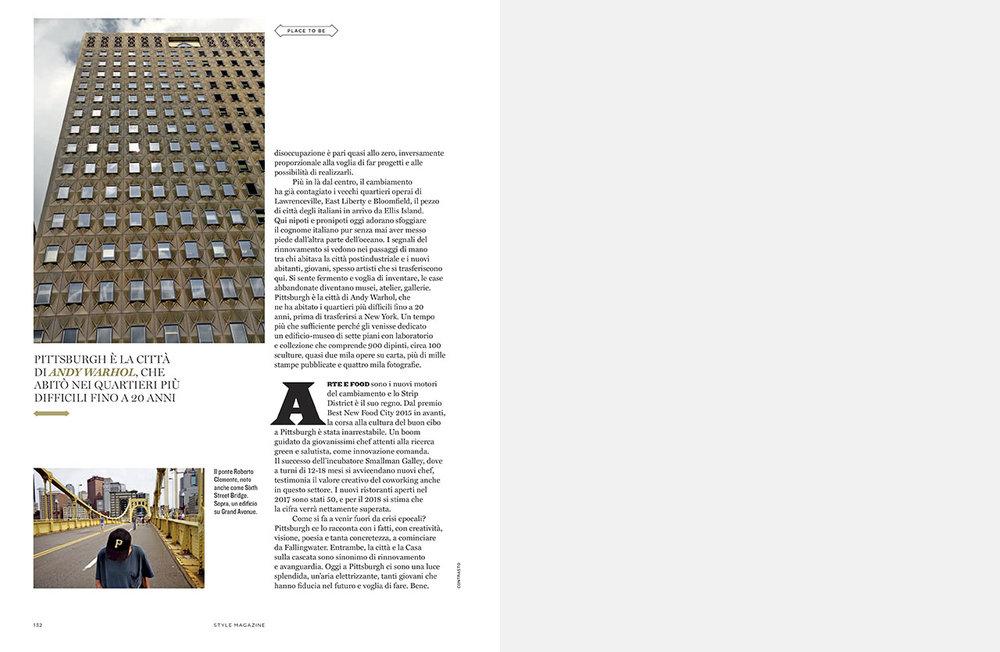 pittsburgh_style_magazine_005.jpg
