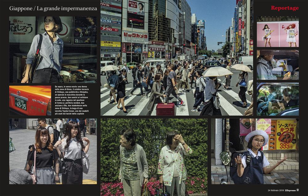 REPORTAGE_TOKYO=001-3.jpg