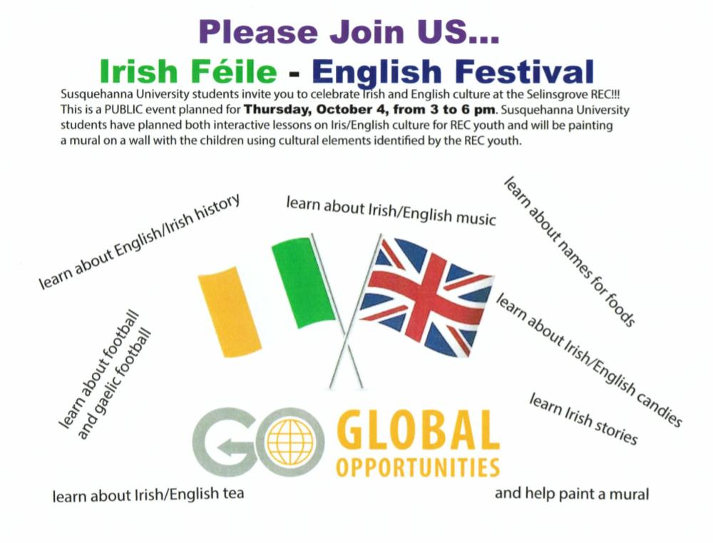 IRISH UK DAY.PNG