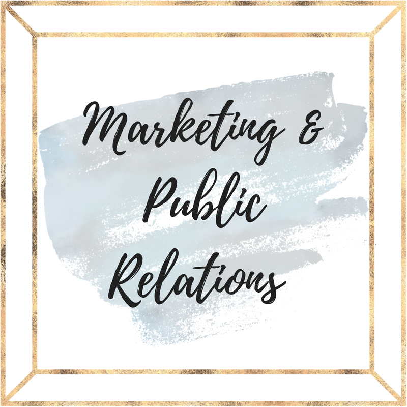 Marketing & Public Relations.png