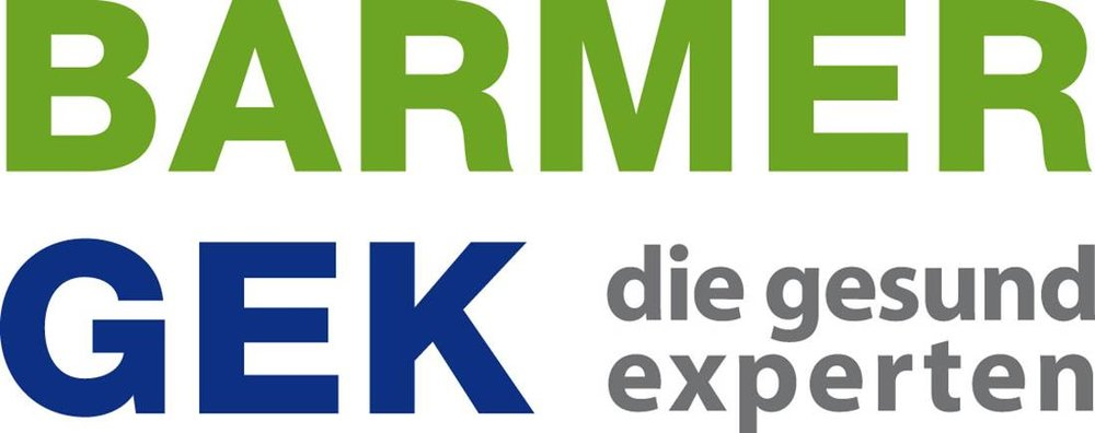 Barmer-GEK-Logo-1.jpg