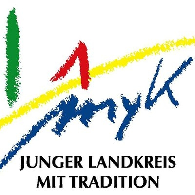 Logo MYK.jpg