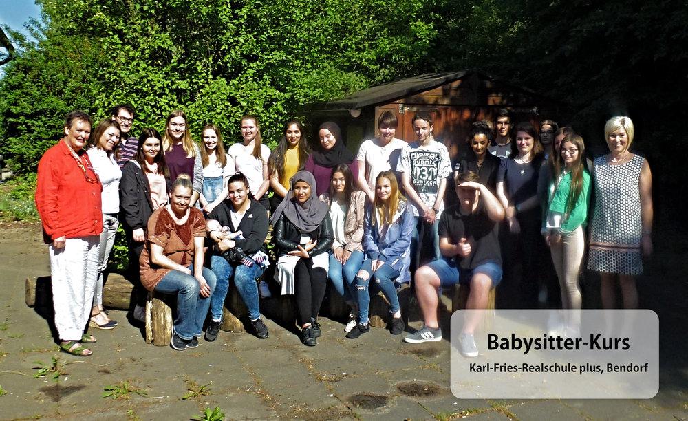 BabysitterBild2018.jpg