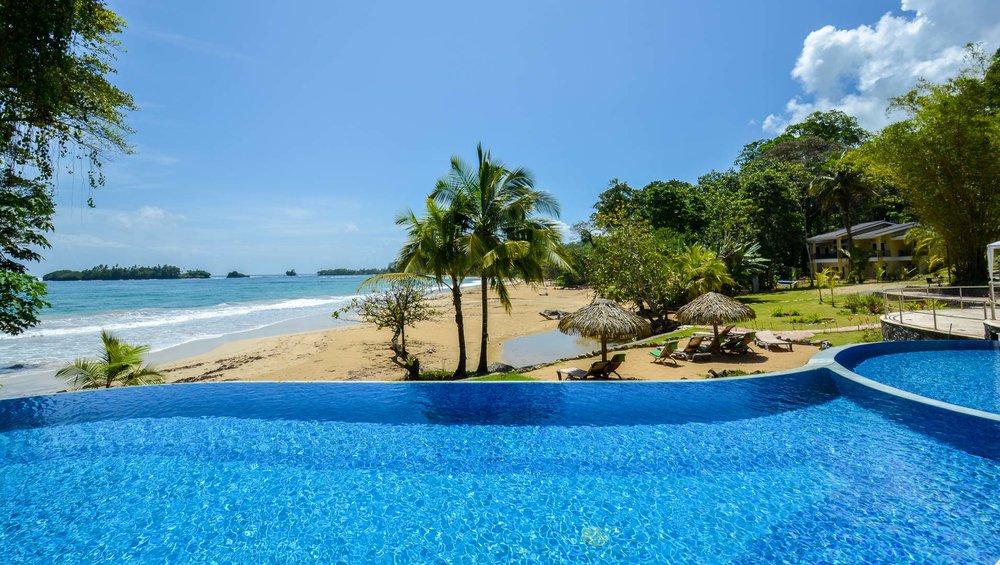 Hellooooo Bocas!