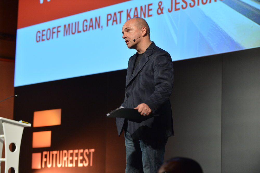FF Sat - Pat Kane - close up.JPG
