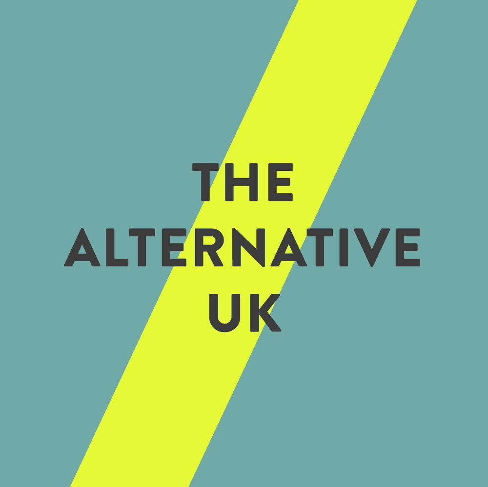 alternative uk square logo.jpg