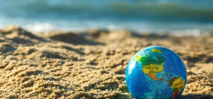 Sand-and-globe-700x325.jpg