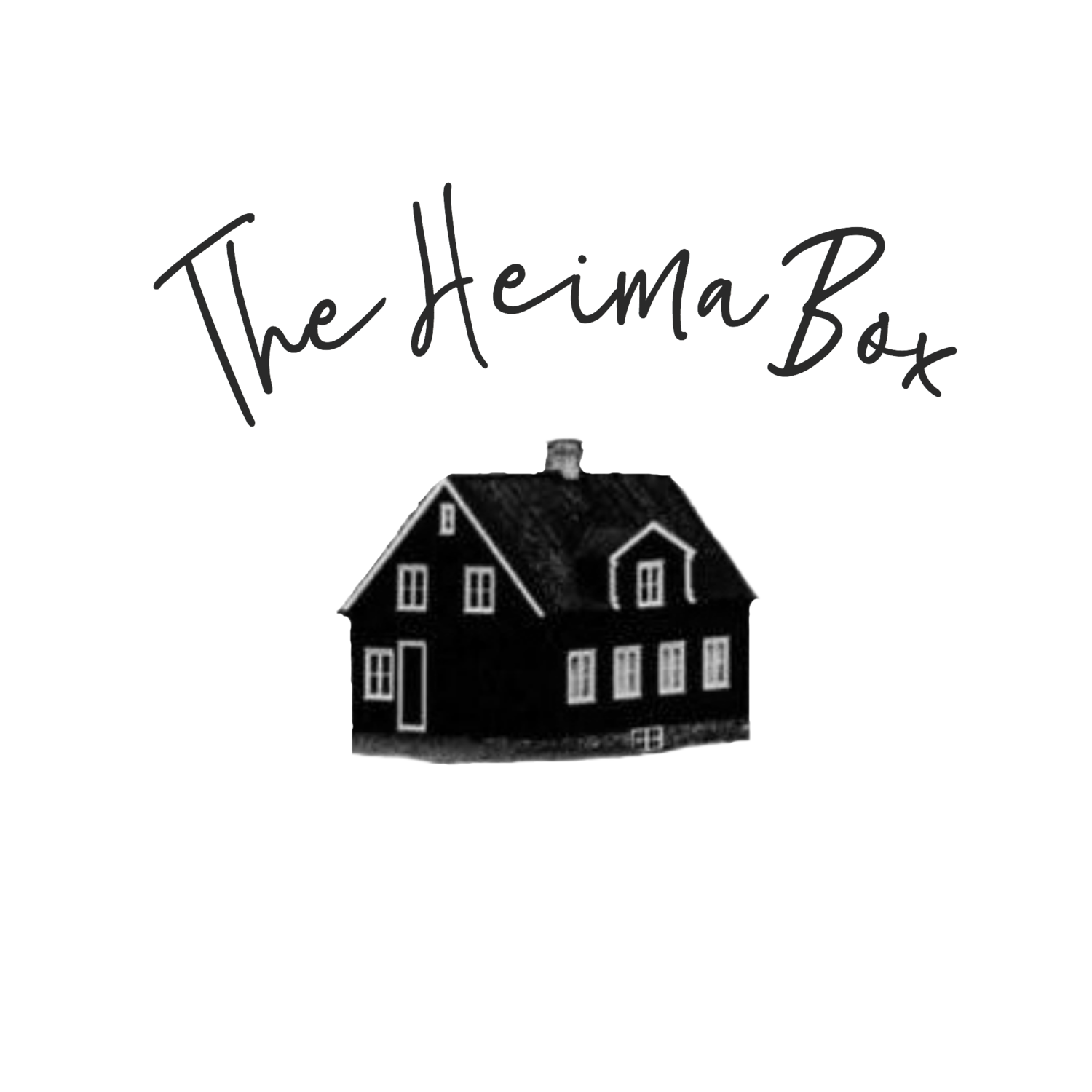 The Heima Box