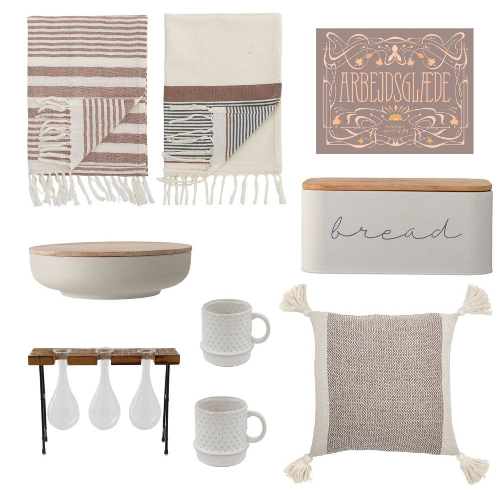 Designer Nordic Farmhouse September.png