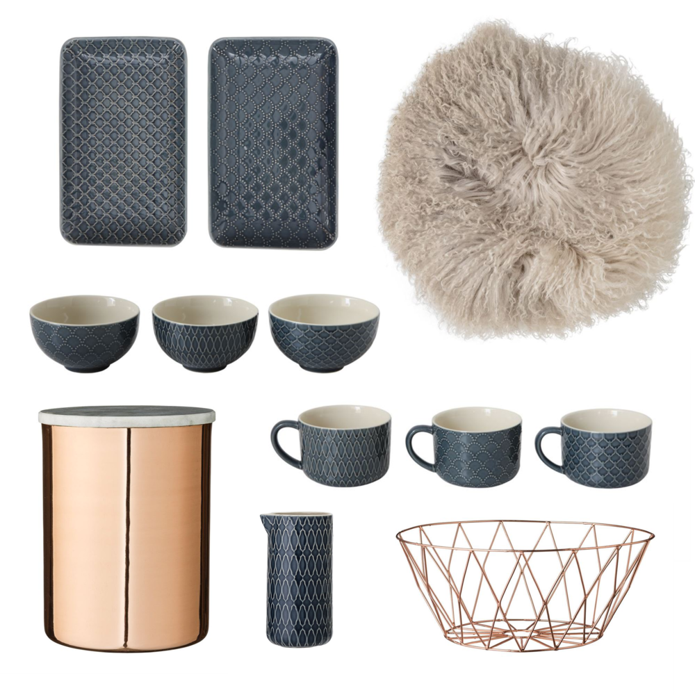Designer Scandi Chic September.png