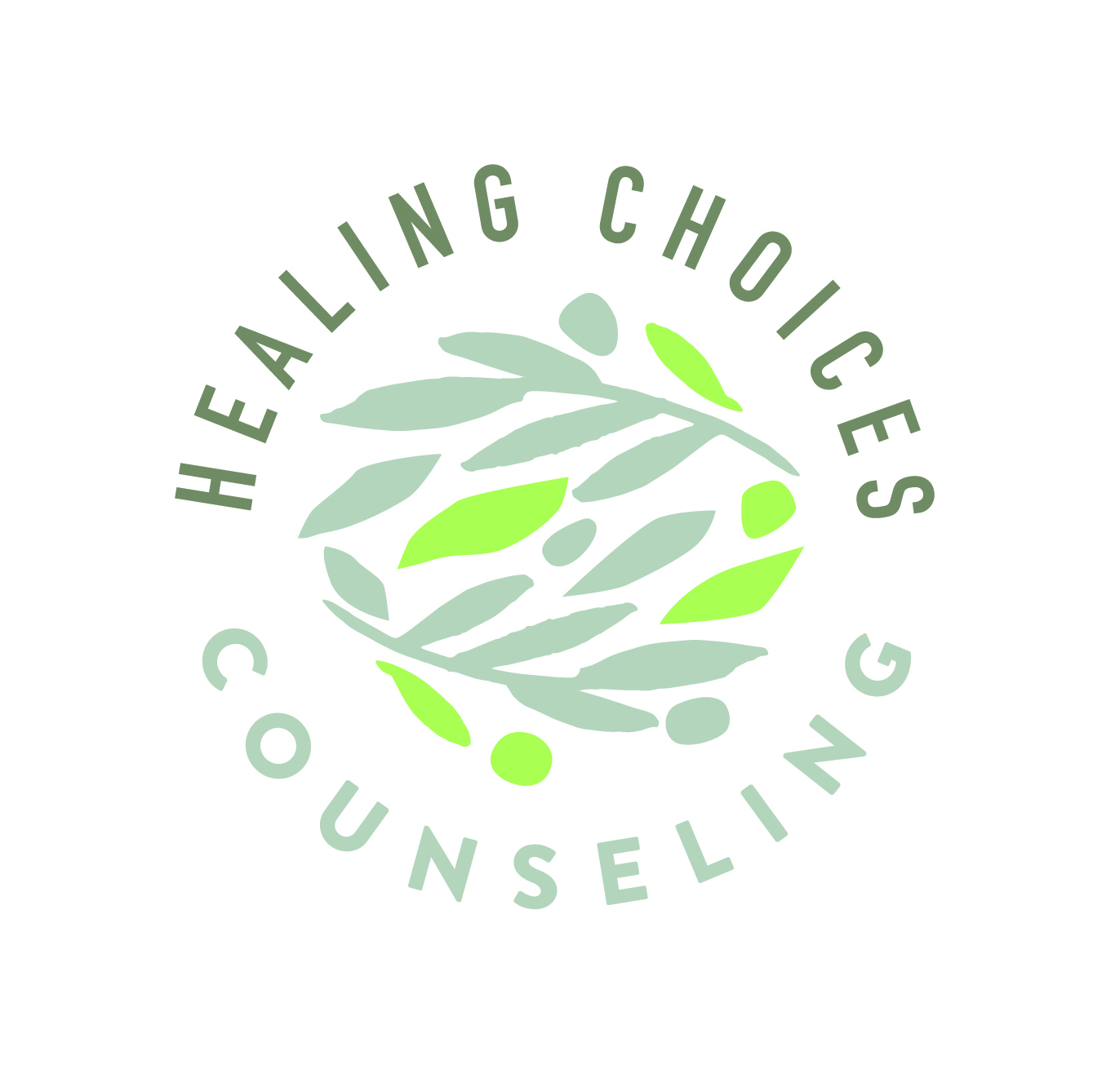 Healing Choices Counseling