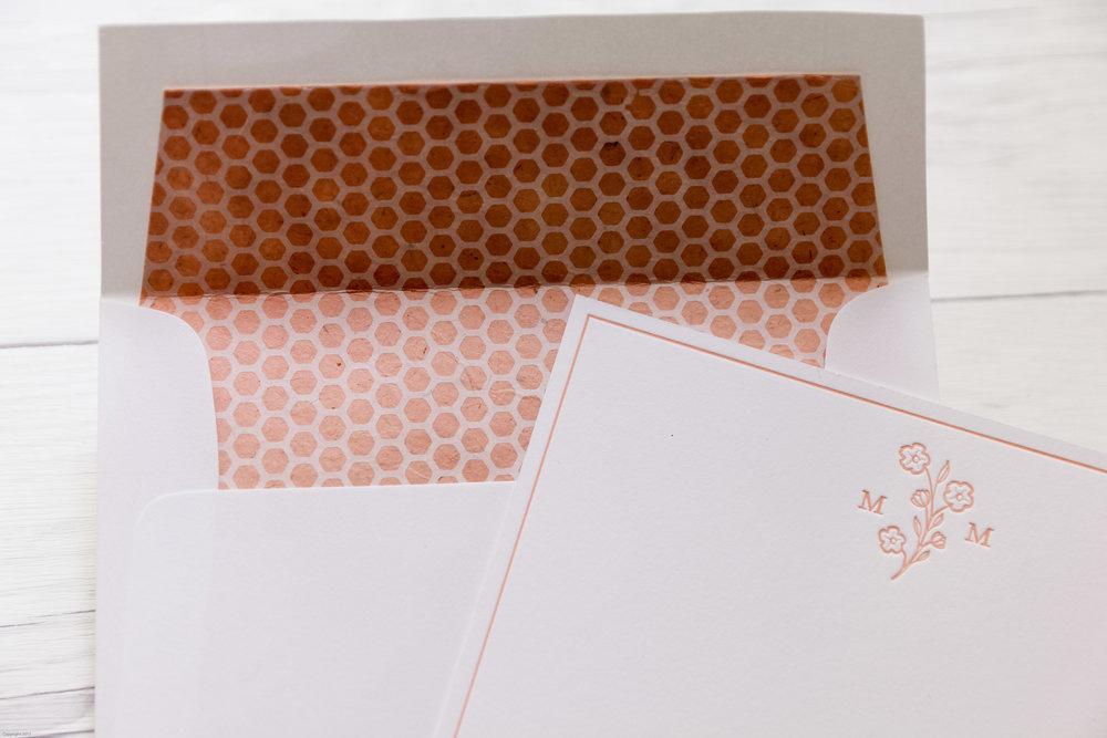 180608-PaperCrush-173.jpg