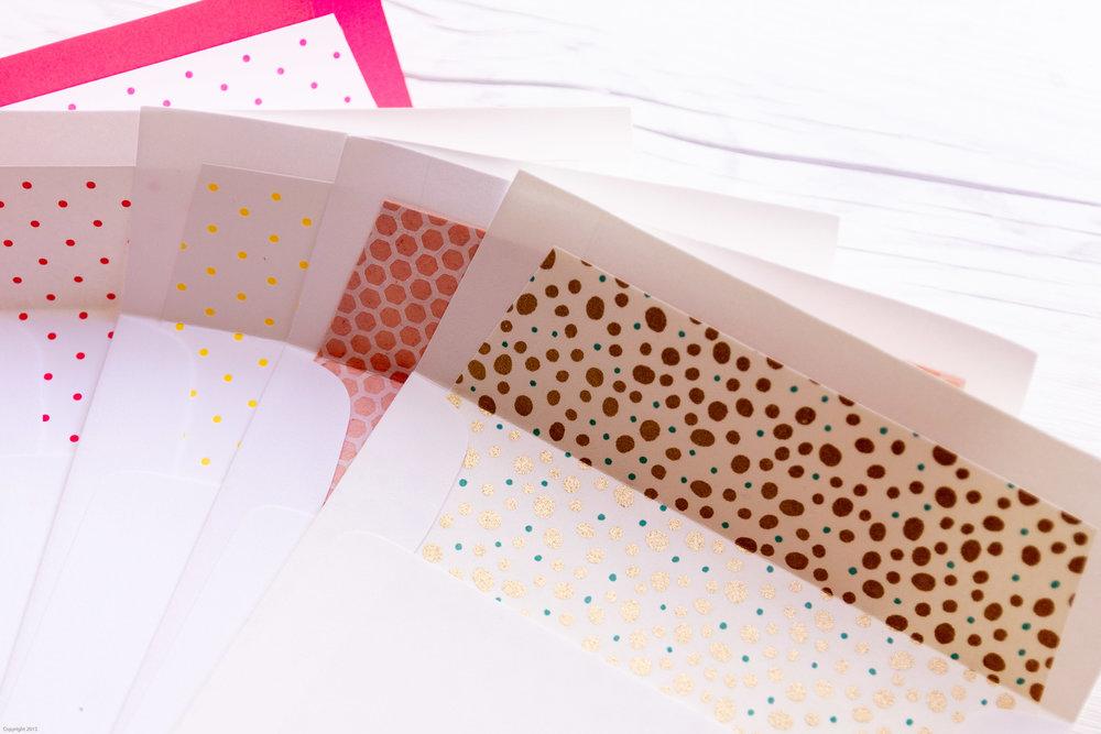 180609-Papercrush-26.jpg