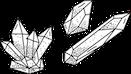 crystals@2x copy.png