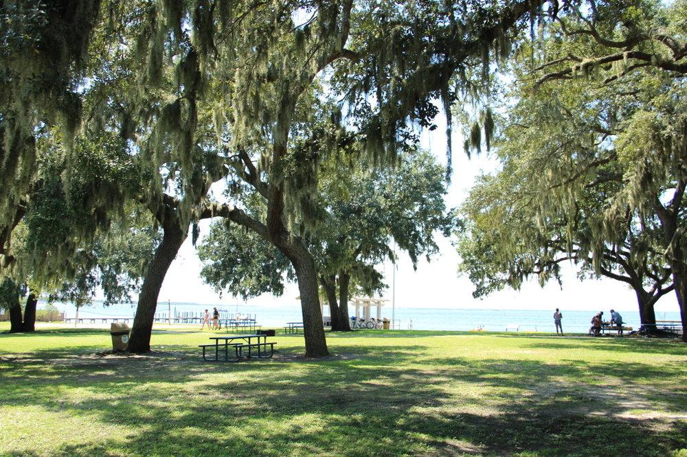 Calhoun-Park-1024x682.jpg