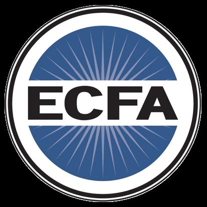 ecfa_logo_large.png