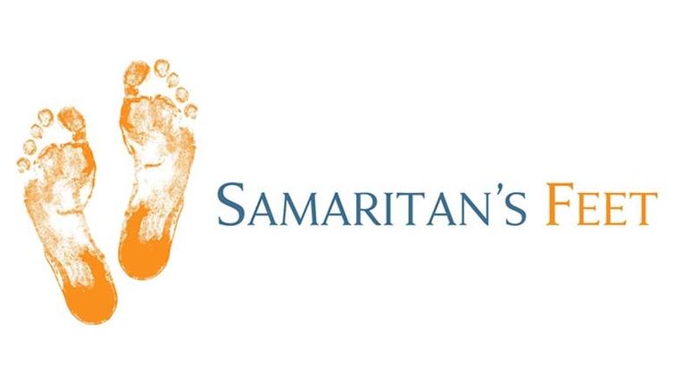 samaritan-feet-2.jpg