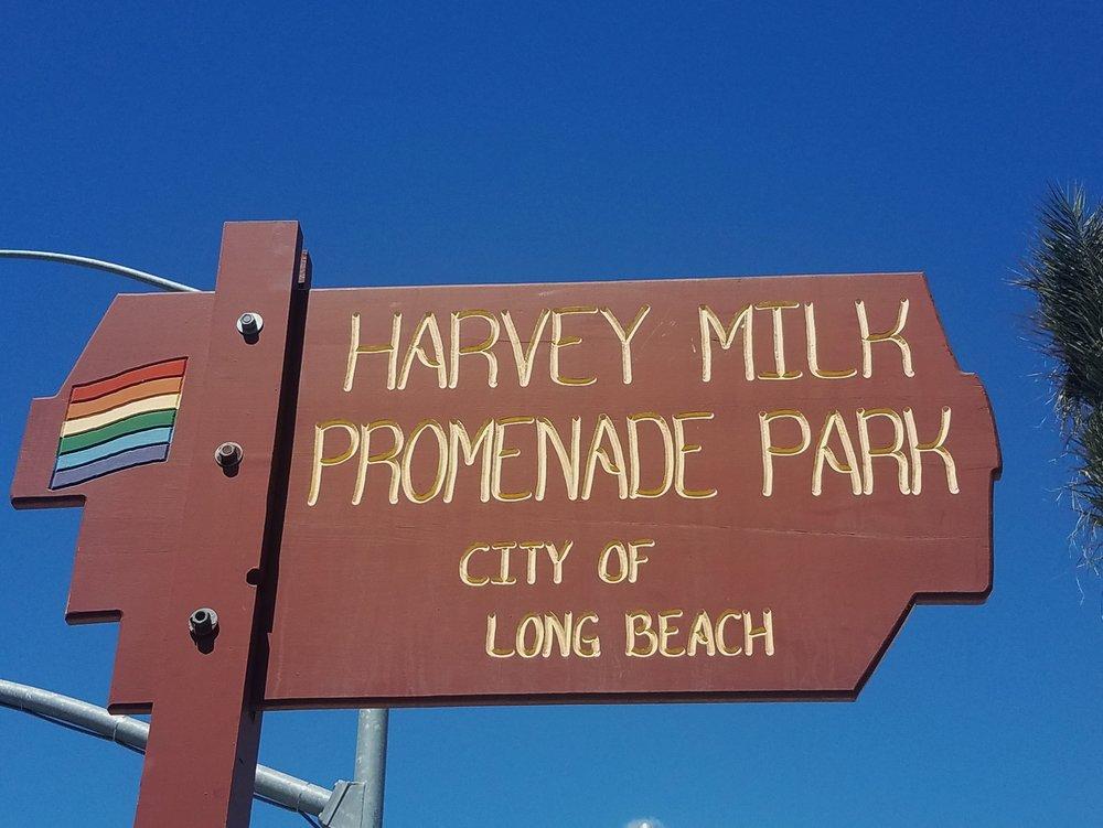 Harvey Milk Park induction reba birmingham, stepanie loftin, jewels, marlene klarborg larsen therapy lgbt long beach lawyer 1.jpg