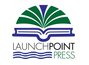 Launch Point Press Reba Birmingham author