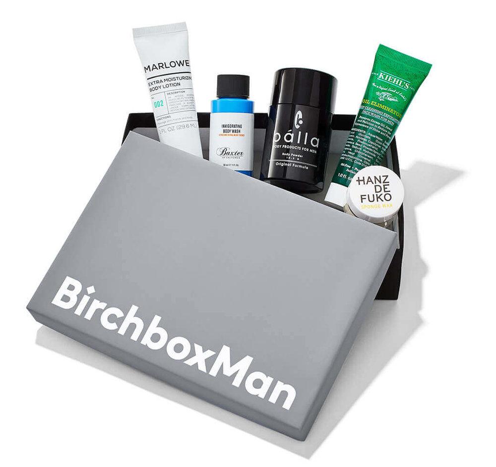 birchboxman.jpg