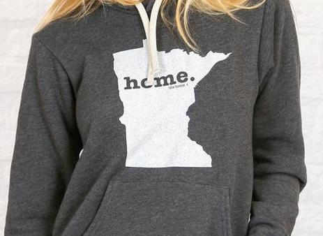 minnesota-Home-T-Hoodie.jpg