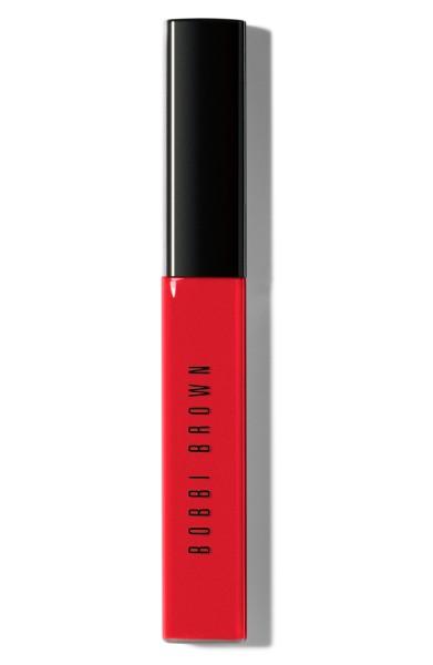 makeup-buff-nude-lip-gloss.jpg